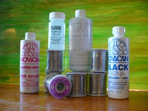 supplies-solder-and-patina